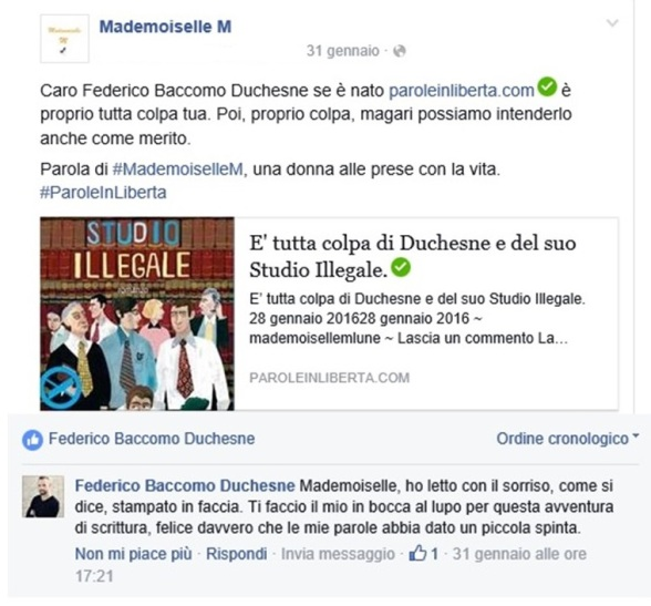 OK duchesne fb per blog