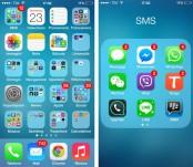 messaggi-iPhone-614x535
