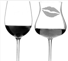 Free-shipping-10-Mustaches-10-Lips-Vinyl-Decal-Stickers-For-Wedding-Decoration-Mugs-Cups-Wine-Glass