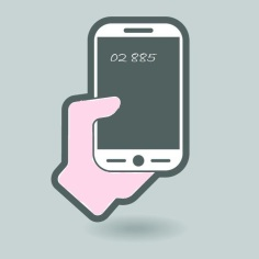 smartphone-in-hand-vector