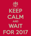 keep-calm-and-wait-for-2017-6
