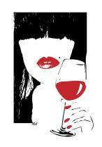 bicchiere-vino-rosso_